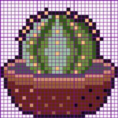 Cactus2-a.gif (320×320)