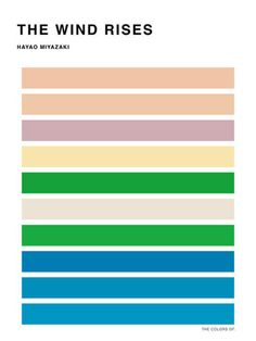 http://www.fastcodesign.com/3043631/what-hayao-miyazakis-films-look-like-as-color-palettes?utm_source=facebook