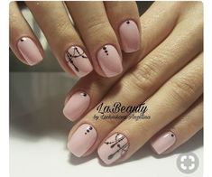 Check out this Simple pink black nails swag The post Simple pink black nails swag… appeared first on Nails . Nail Art Designs, Short Nail Designs, Ongles Bling Bling, Bling Nails, Minimalist Nails, Nail Swag, Pink Black Nails, Design Ongles Courts, Nagel Bling