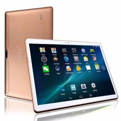 10 inch MTK8752 Octa Core Tablet PC smartphone 1280x800 HD 4GB RAM 32GB ROM Wifi 3G WCDMA Mini android 5.1 GPS FM tablet+Gifts - http://smartphonesaccessories.org/?product=10-inch-mtk8752-octa-core-tablet-pc-smartphone-1280x800-hd-4gb-ram-32gb-rom-wifi-3g-wcdma-mini-android-5-1-gps-fm-tablet-gifts