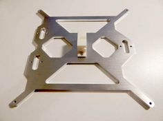 22 Best My Prusa i3 Build images in 2014 | Construction