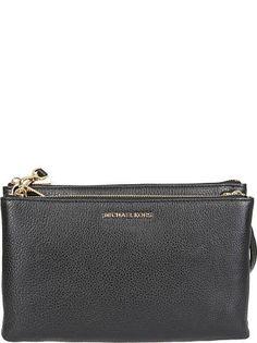 fe08866e2c50 Michael Kors Wallet | NEWEST #MichaelKors Womens Handbags | Pinterest | Michael  kors wallet, Michael kors and Women bags