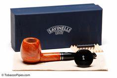 TobaccoPipes.com - Savinelli Monsieur Smooth 207 Tobacco Pipe, $192.00 #tobaccopipes #smokeapipe (http://www.tobaccopipes.com/savinelli-monsieur-smooth-207-tobacco-pipe/)