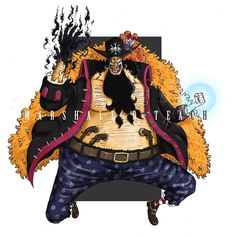 Art Anime, Manga Anime, Awesome Anime, Anime Love, One Piece Chapter, Apple Wallpaper Iphone, One Piece Images, 0ne Piece, Skull And Crossbones