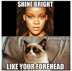 Hahahaha..Ay que risa!