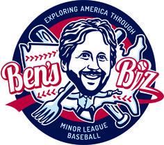 baseball badge - Google 検索