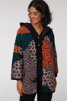 Gorman Clothing, Women's Clothing, How To Finish A Quilt, Cord, Organic Cotton, Raincoat, Kimono Top, Shirt Dress, Online Price