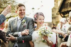 My Top Ten Tips To Help You And Your Photographer Get The Best Wedding Photos On Day Key Advice From Award Winning Gemma Williams