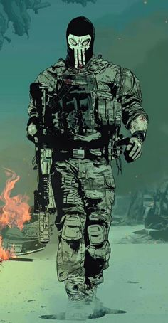 Mitchell Thomas Gerads Marvel Dc, Avengers Comics, Marvel Heroes, Comic Book Characters, Marvel Characters, Comic Character, Comic Books, The Punisher, Cosplay Games
