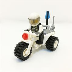 Buy 3636 4401Early education digital tricycle car Technic toys Block Brick ABS Toy racing locomotive Exploiture blocks 41cm #Early #education #digital #tricycle #Technic #toys #Block #Brick #racing #locomotive #Exploiture #blocks
