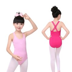 30f30bbe2 12049 Best Stage   Dance Wear images