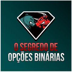Clique no link e Saiba Mais Bet Football, How To Plan, Fez, Portal, Link, Interior, Stock Market, The Secret, Benefits Of