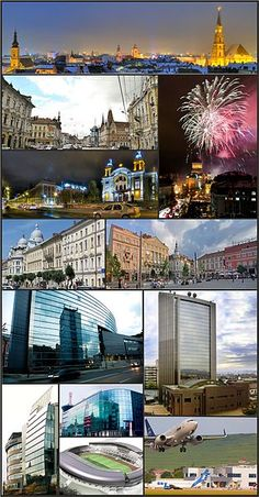 Cluj-Napoca city in Transylvania, Romania Places Worth Visiting, Sendai, Future Travel, Eastern Europe, Marina Bay Sands, Places Ive Been, Beautiful Places, To Go, Castle