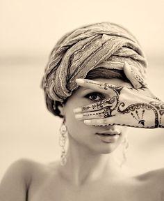 amazing, beautiful, beauty, henna, illuminati