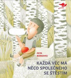 Petra, Martini, Good Books, Nostalgia, Kids Rugs, Children, Princ, Literatura, Young Children