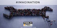 Tools4Pro UK (@Tools4pro_UK) | Twitter