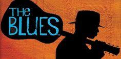 LIMA VAGA: Blues: de Lamentos y Opresión