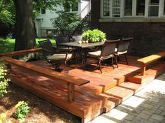 expensive outdoor furniture - modern rustic furniture Check more at http://cacophonouscreations.com/expensive-outdoor-furniture-modern-rustic-furniture/