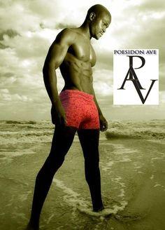 Men line is coming soon...www.PoesidonAve.com Coming Soon, Line, Swimwear, Fashion, Moda, Fishing Line, Fashion Styles, Swimsuit, Fashion Illustrations