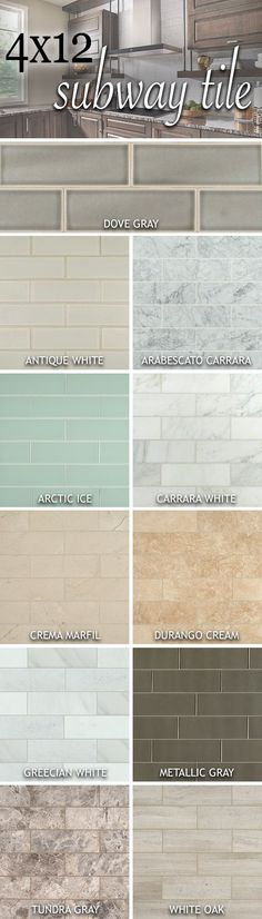 Would the Carrara or Greece white be too intense for bathroom walls? Find and save ideas about kitchen backsplash on Nouvelleviehaiti.org | See more ideas about DIY kitchen backsplash , Cheap Kitchen backsplash with dark cabinets, Farmhouse and rustic kitchen backsplash design. #DIYKitchenRemodel