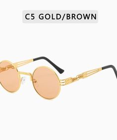 How to Look Expensive on a Budget / Geekglamma How To Look Expensive, Electronic Deadbolt, Mirrored Sunglasses, Budgeting, That Look, Gold, Budget Organization, Yellow
