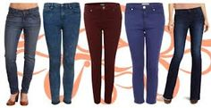 Image result for jeans for women