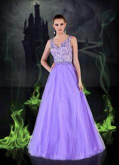 Disney forever enchanted prom dresses cheap