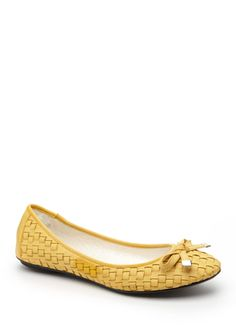 Love these GC Shoes Flats