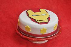 ironman cake https://www.facebook.com/BlackBettysLab?ref=hl