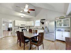 Atlanta Real Estate | Nest Atlanta GA Homes & Condos for Sale | Search MLS 630 HILL ST, ATLANTA, GA 30312 | MLS #5350208 | IDX Real Estate For Sale | Kerry Lucasse, Exp Realty