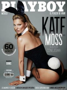Imagenes Kate Moss Revista Playboy Enero 2014 http://www.unimundi2.com/2013/12/imagenes-kate-moss-revista-playboy.html