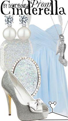 cinderella beautiful dress