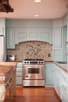 7 Best Kitchens images   Kitchen units, Decorating kitchen, Diy