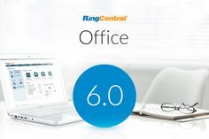 Shared Lines and #Paging: New Features in RingCentral #Office. #BusinessCommunications #CloudTechnology #technology #BusinessTools #ElevateYourBusiness