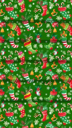514 Best Christmas Wallpaper Images Background Images Wallpaper