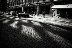 https://flic.kr/p/w9Z6QQ | Helsinki