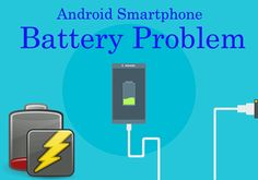 How-to-enable & use-android-battery-saver-to-save-phone-battery Power. http://www.pcmobitech.com/how-to-enable-use-android-battery-saver-to-save-phone-battery/