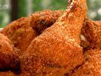 Barefoot Contessa Buttermilk Baked Chicken