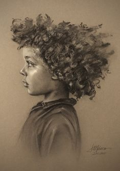Heirloom quality graphite and charcoal portraits by Shreveport, Louisiana artist, Janet Maines. White Charcoal, Black And White, Types Of Portrait, Dog Competitions, Charcoal Portraits, Charcoal Sketch, Design Fields, Toned Paper, Graphite Drawings