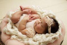 SugaShoc_Photography_Newborn_Photographer_Bucks_County_PA_Doylestown_PA posing in a bowl newborn posing ideas
