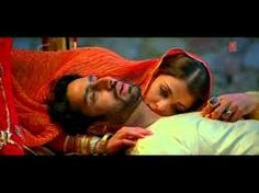 Image result for umrao jaan abhis