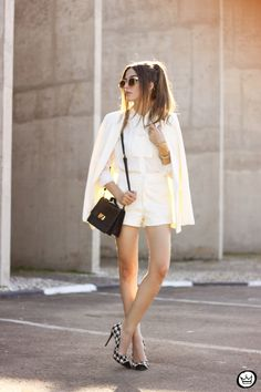 FashionCoolture - 09.06.2015 look du jour all white Decote monochromatic outfit (7)