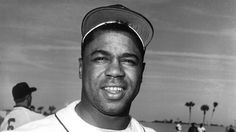 Tigers legend Willie Horton is grateful for the powerful influences in his life | tigers.com: News