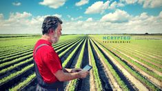 A deep dive into the productivity and profitability of Agriculture software development What Is Work, 5 News, Software Development, Agriculture, Productivity, Vineyard, World, Life, Outdoor