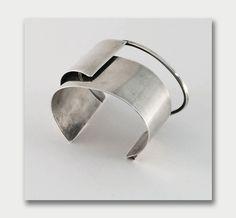 modernist jewelry - Google Search