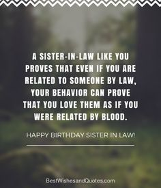 Trendy Ideas For Funny Happy Birthday Sister Quotes Holidays Birthday Messages For Sister, Message For Sister, Birthday Wishes For Sister, Birthday Quotes For Him, Funny Birthday, Birthday Bash, Birthday Nails, Special Birthday, Birthday Parties