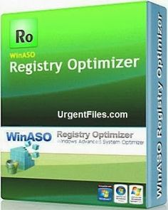 10 Best Speed Booster / PC Optimizer images in 2016