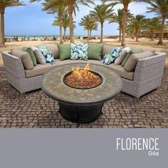 1113 best outdoor patio furniture images on pinterest in 2019 rh pinterest com