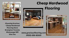 Gracious Flooring is one of the best Hardwood Flooring Stores in Brampton. Supplies Tiles, Laminate, Hardwood, Mouldings, Baseboards etc. Call us: Prefinished Hardwood, Engineered Hardwood, Cheap Hardwood Floors, Flooring Store, Baseboards, Tiles, Website, Colors, Room Tiles