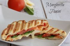 1000+ images about Panini Press Tour on Pinterest | Panini recipes ...